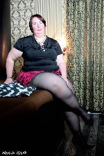Sie sucht Ihn (Erotik) in Gelsenkirchen - 238 Anzeigen